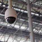Videoüberwachung Berlin: Was ist erlaubt?