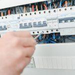 Der E-Check deckt zuverlässig Schäden und Probleme auf